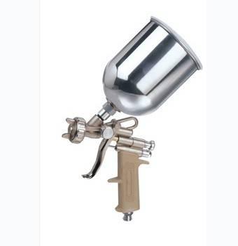 Spray gun(E70)