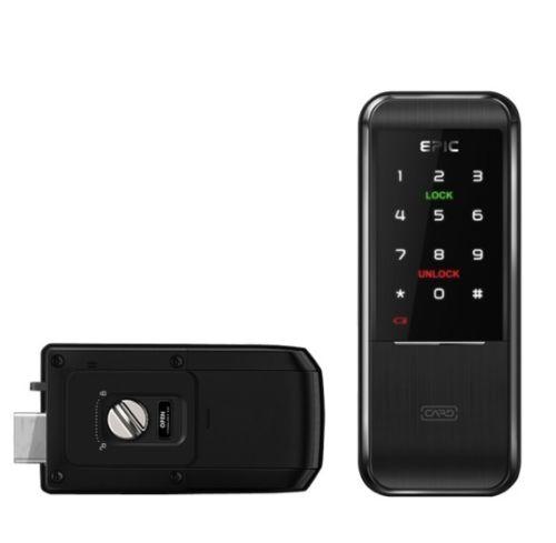 Sell Epic Triplex 2way Digital Door Lock