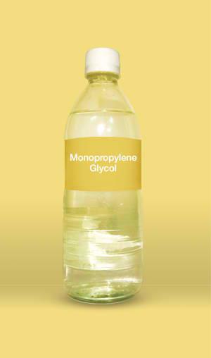 White Carbon Black A150,MONOPROPYLENE GLYCOL