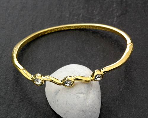 sell handmade bracelet,bangel,barrette,body piercing