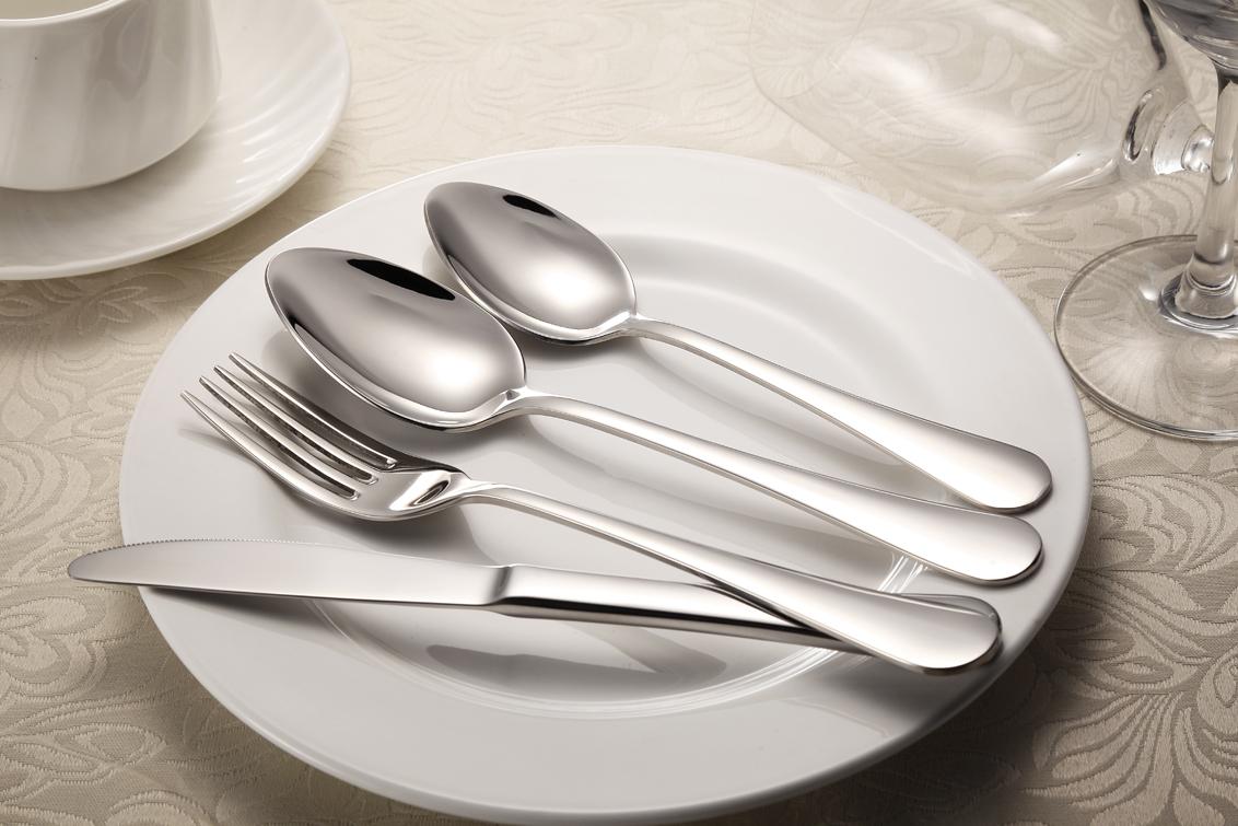 Stainless steel tableware,Flatware set,Cutlery set,Fork,Knife,Spoon