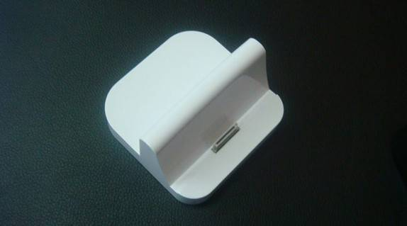 docking for iphone iphone 4g