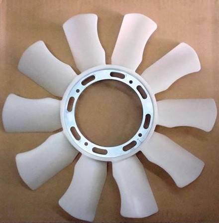 fan blade:8971408541