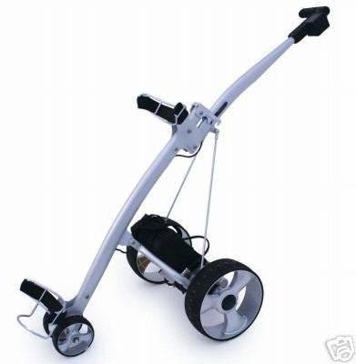 2008 high quality golf trolley 199 E