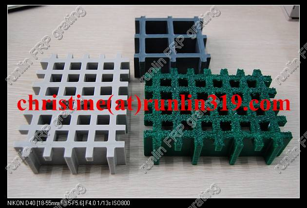 hot sale fiberglass panels price 2014