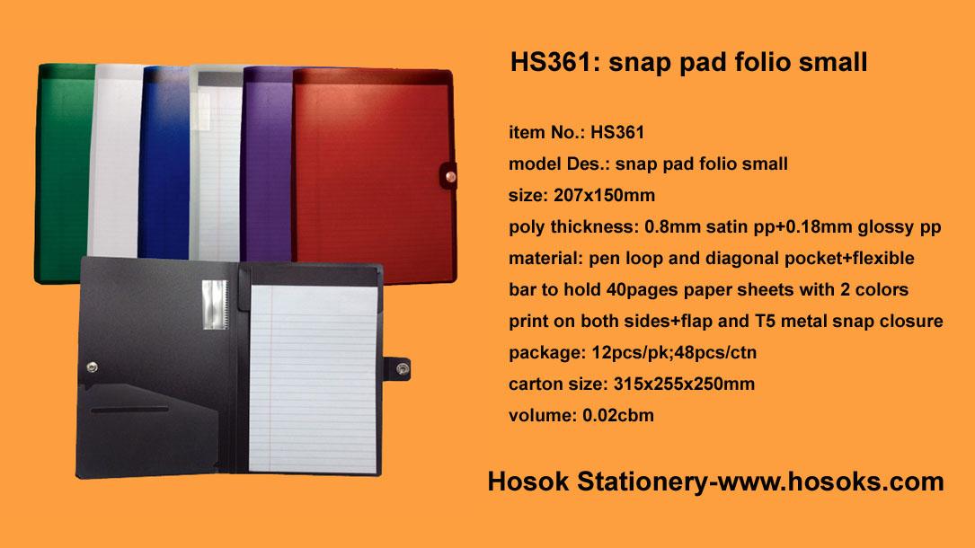 HS361