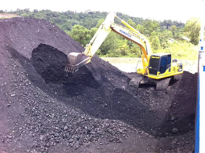 Our servides includes Coal Miners Indonesia, Coal Traders India and PT Core Minerals Exports