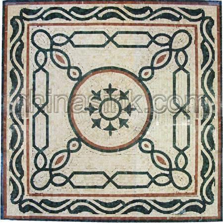 art-stone-mosaic-09