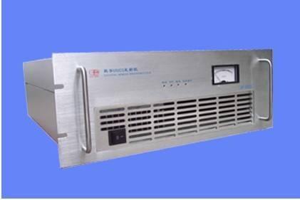 Digital MUDS transmitting equipment