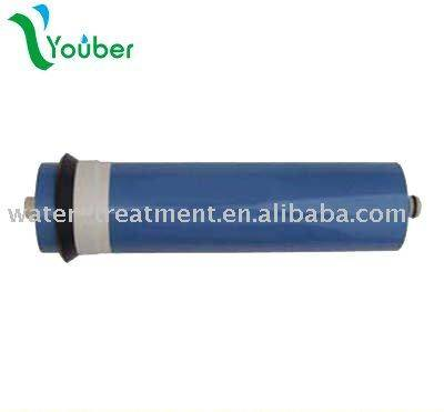 for domestic water treatment, RO membrane