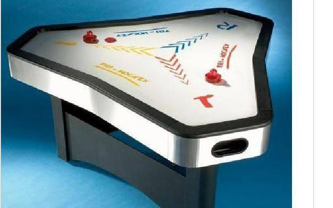 Hockey table,billiard table,soccer table,poker table,bean bag game,ladder toss game,table tennis