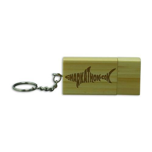 Bamboo USB Flash Drive,USB Flash Drive,branded usb,custom usb,promotional usb,memory sticks,promotio