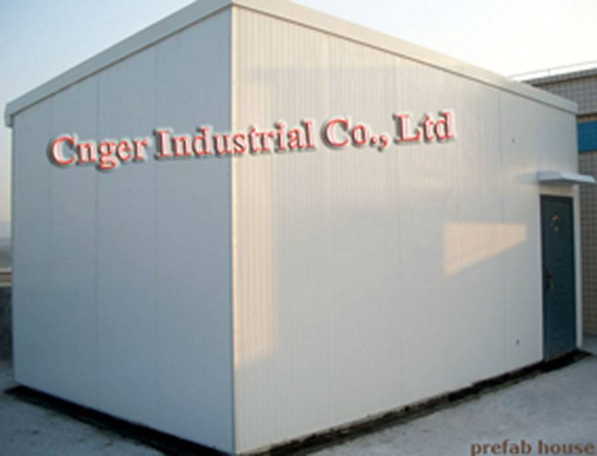sell Prefab house/prefabricated house/moveable house
