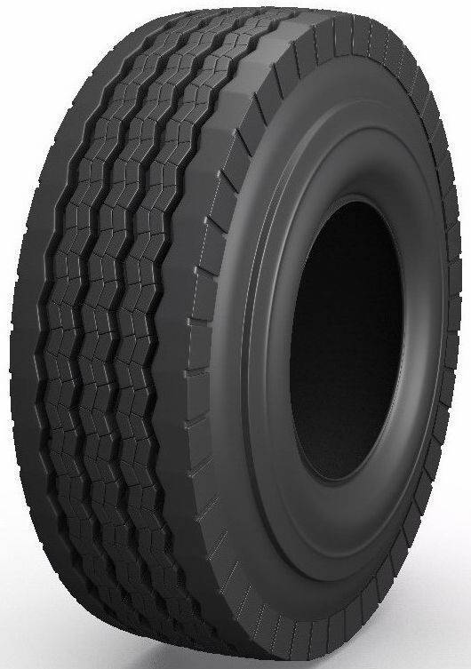 Truck Tyre 385/65R22.5-20 ST022