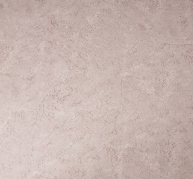 Unideco Luxury Vinyl Tile 1032