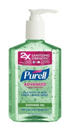 Hand Sanitizer Spray, Hand Sanitizer Gel, Hand Sanitizer