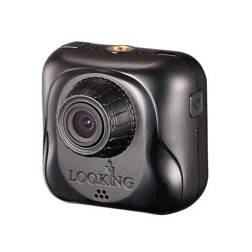 Car Video Camera Recorder LD-1