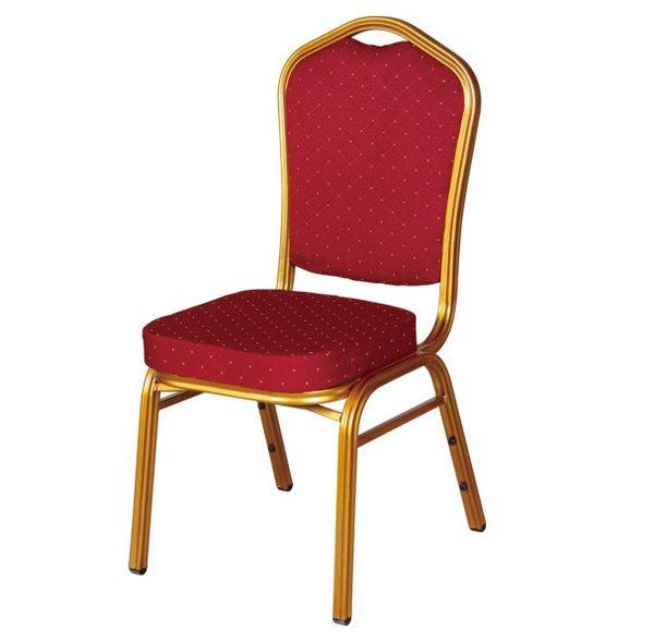banquet chair,hotel chair,wedding chair