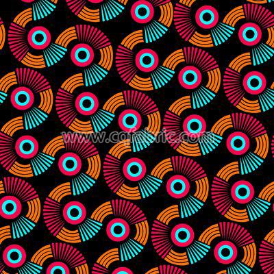 Spandex Fabric NSF-027