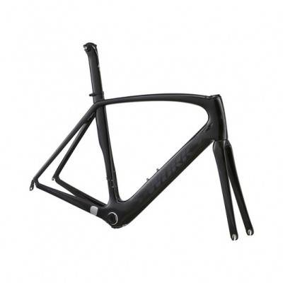 SPECIALIZED S-WORKS VENGE FRAMESET 2015