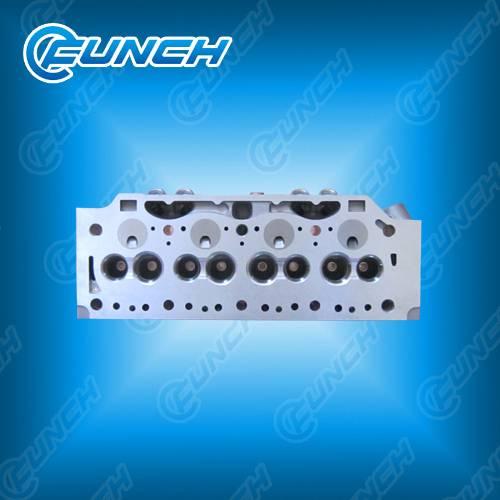 Renault F8Q 600 / 606622 / 630 / 632662 / 788 / 790 Cylinder Head