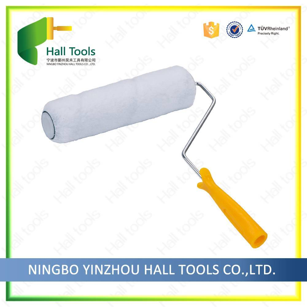 sell paint roller brush