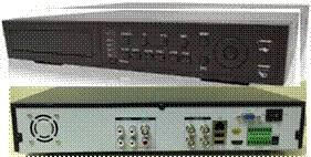 BW-9004XH-I