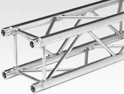 sell Square Truss (T-29)