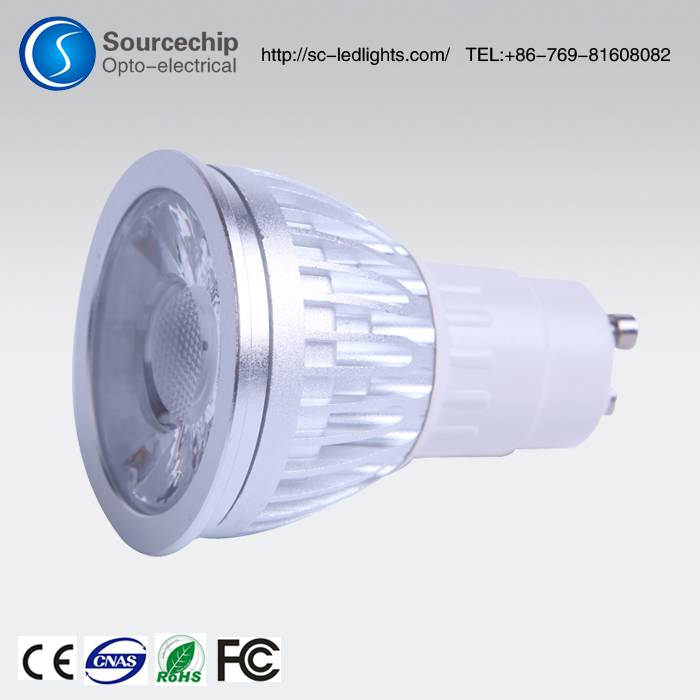 High quality cabinet led mini spot light supply | cabinet led mini spot light wholesale