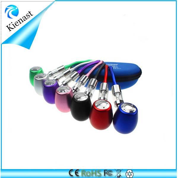 K1000 Kienast e-cigarette shenzhen