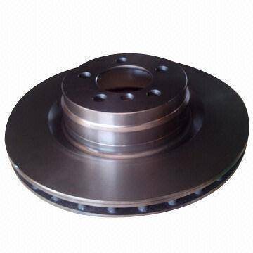 brake disc and brake drum sell