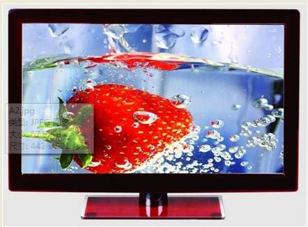 LED TV A2