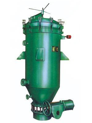 oil production equipment/sheller,cleaner,destoner,cooker,flaker,filter