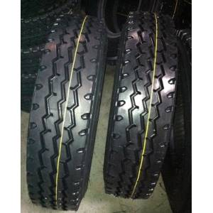 750R16 truck tires