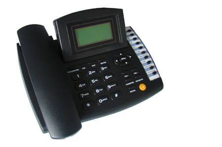 WIFI VoIP phone SIP Phone Internet Phone IP Phone -TVP311W