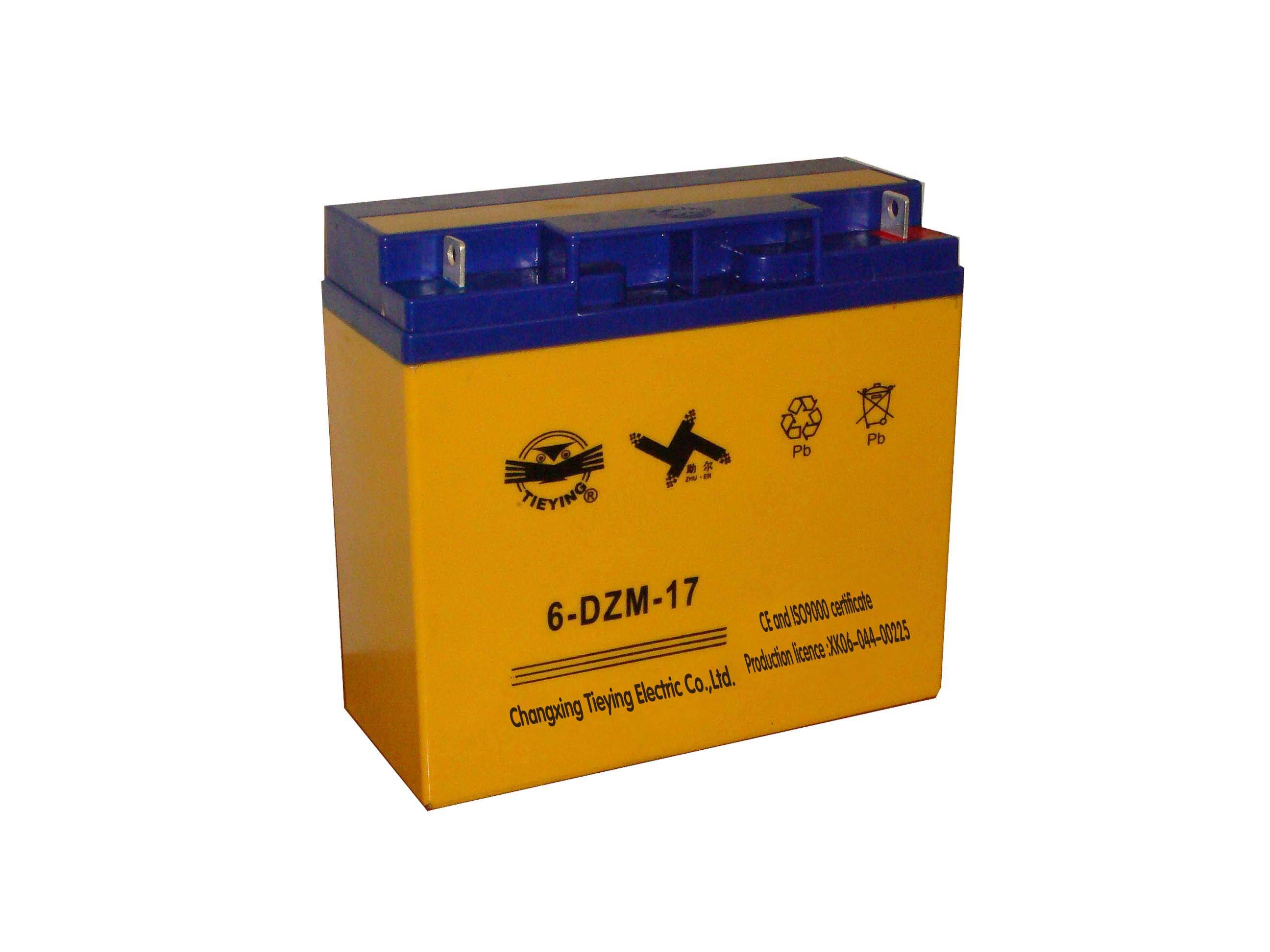 acid battery lead papers research Technical paper lead acid battery working  rated capacity is usually defined as the end of life for a lead-acid battery  battery lifetime -.