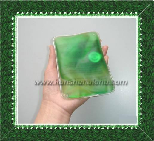 reusable hand warmer,handwarmer,heat pack,heat pad,hot pack