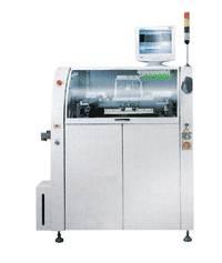 Automatic Printing Machine