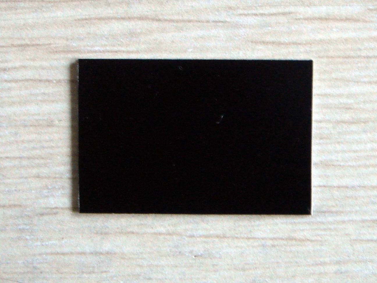 Sell Utax LP-3235 toner chip