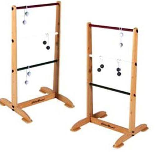 Ladder toss game,billiard table,hockey table,bean bag game,poker table,table tennis,soccer ta