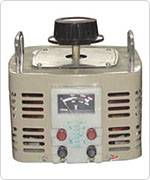 Sell Power supply voltage regulator series