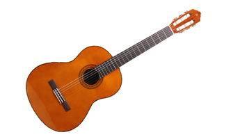 23'' ukulele lyy-0010