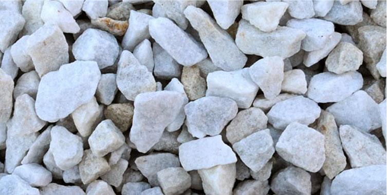 Limestone Powder-High Purity and Brightness