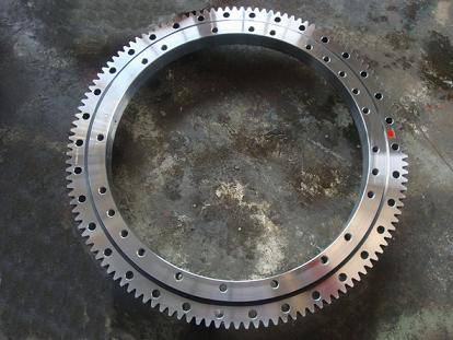 slewing bearing for Tadano crane TS-70M-2