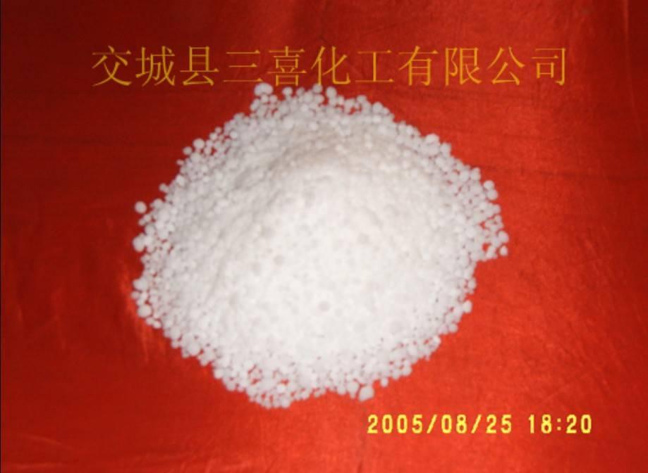 HOT Calcium Ammonium Nitrate at low price from manufacturer