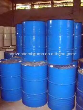 Diethanol Isopropanolamine (DEIPA)