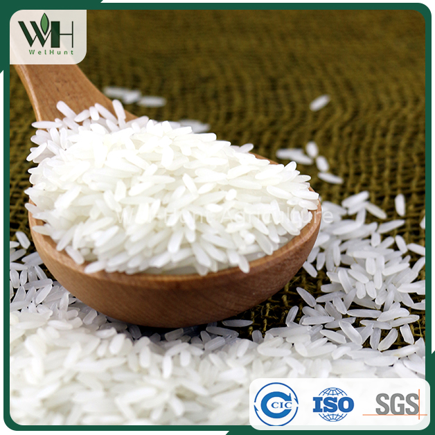 JASMINE WHITE RICE-RICE MILL FOR SALE-BEST SELLING- EMAIL: SALES4 AT VINARICE DOT VN