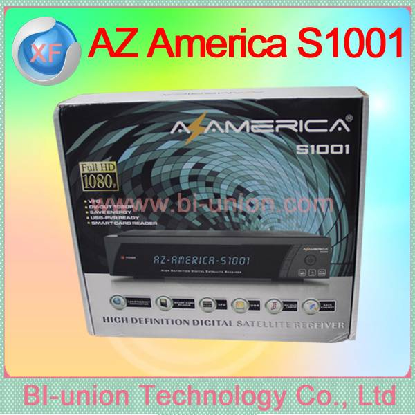 Best selling products in uk ZGEMMA H.2S Twin Tuner Dual Core enigma 2 DVB S2 IPTV Satellite Receiver