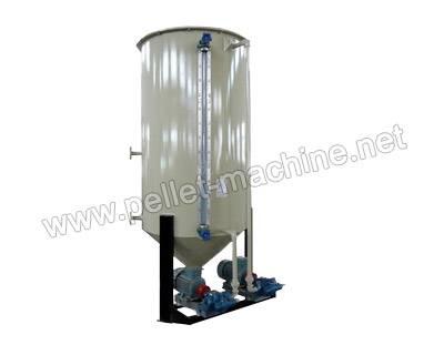 SYTV Series Automatic Liquid Adding Machine