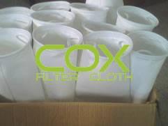 liquid filter bag,liquid filter bags,liquid filter bag fabric,liquid filter bags fabric,